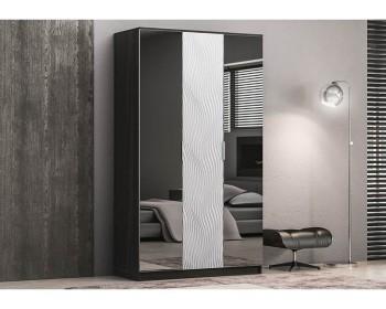 Шкаф Глянец 3D-16