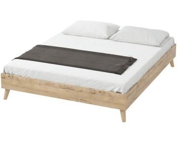 Кровать Дарлайн-160