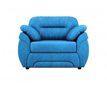 Классическое кресло Бруклин