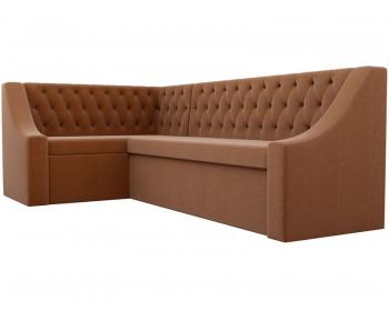 Кухонный диван Мерлин угловой