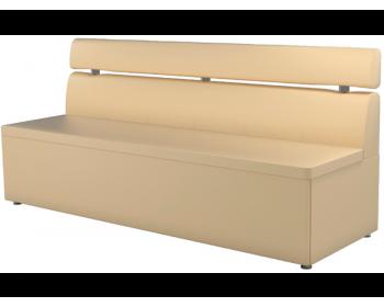 Кухонный диван Классик