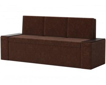 Кухонный диван Лина