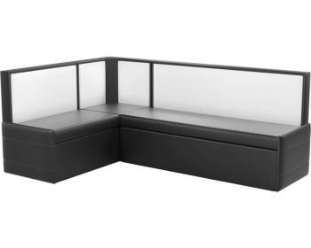 Кухонный диван Кристина угловой
