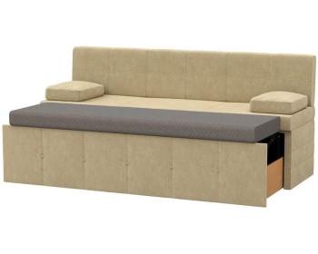 Кухонный диван Лео
