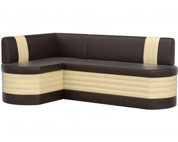 Кухонный диван Токио угловой