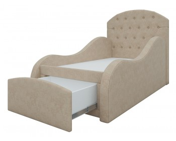 Кровать детская Майя