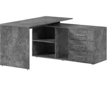 Письменный стол Вита угловой