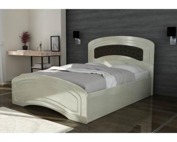 Кровать Глянец Премиум 2