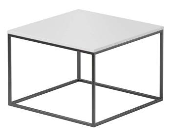Журнальный стол Дуглас-1