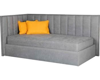Кровать Элфи-929