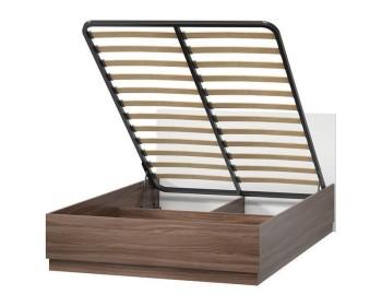 Кровать Стелла-140