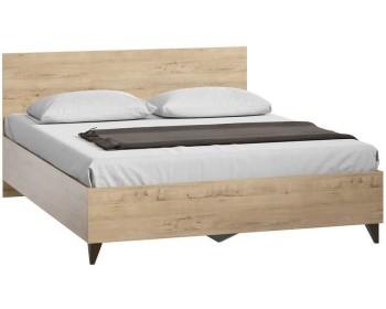 Кровать Окленд