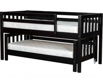 Кровать детская Твинс