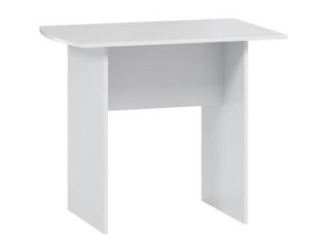 Письменный стол Дантон-2