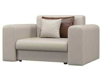 Кресло-кровать Мэдисон Дрим