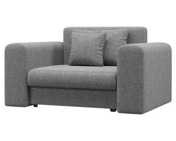 Кресло-кровать Мэдисон Грей