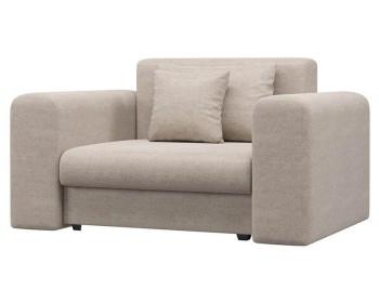 Кресло-кровать Мэдисон Крем