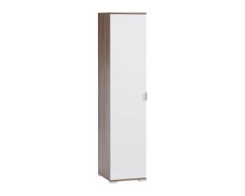 Шкаф Стелла-1 платяной
