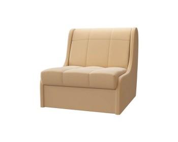 Кресло-кровать Торонто Плюш Лайт
