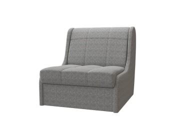 Кресло-кровать Торонто Кантри Графит