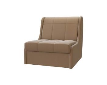Кресло-кровать Торонто Плюш Латте