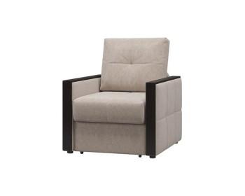 Классическое кресло Валенсия Крем