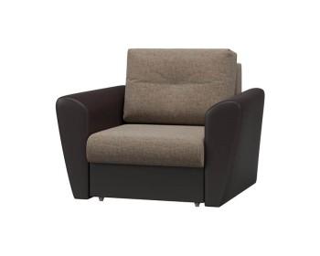Классическое кресло Берг Глейс