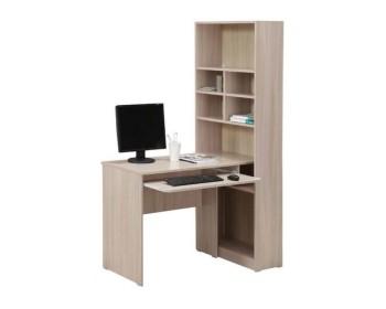 Компьютерный стол 10.04