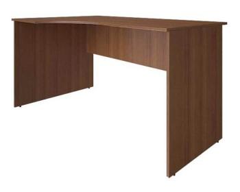 Письменный стол Нова