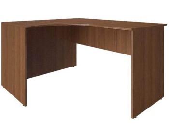 Письменный стол Нова-С