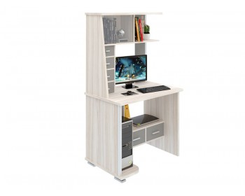 Компьютерный стол Нэнси
