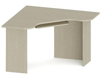Компьютерный стол СТ-103 Ксюша