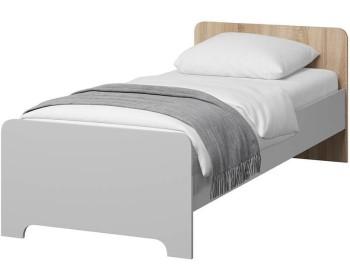 Кровать детская Лофт Премьер-2