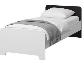 Кровать детская Лофт Премьер-1