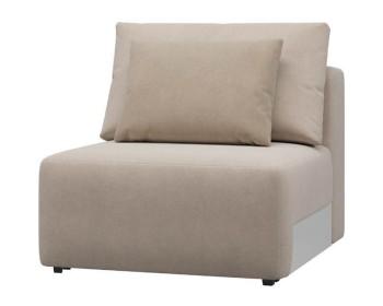 Кресло-кровать Гунер
