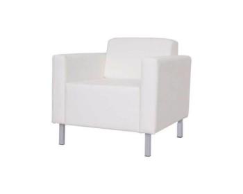 Офисное кресло Алекто-2