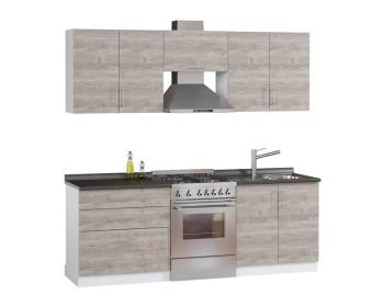 Кухонный гарнитур Арго-2