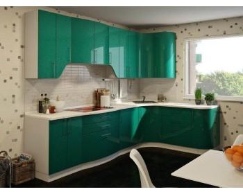Кухонный гарнитур Мария-1