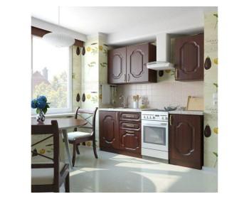 Кухонный гарнитур Мишель-1