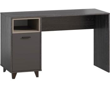Письменный стол Ривьера-1