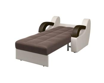 Кресло-кровать Мадрид Плюш Бруно