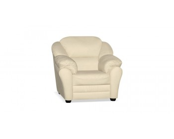 Кресло Беата