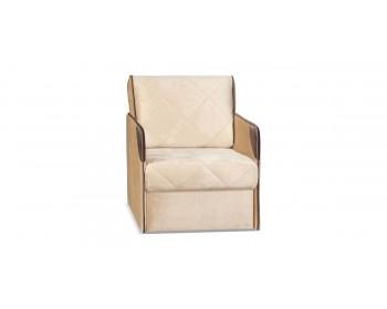 Кресло-кровать Марсель NEXT