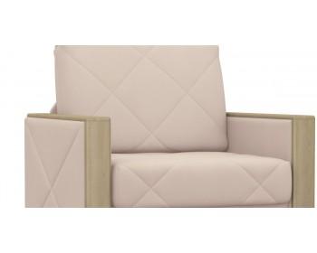 Кресло-кровать Мюнхен NEXT декор дуб каньон