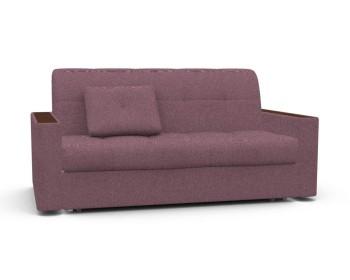 Диван прямой Сидней 155 194 прямой Пурпурный