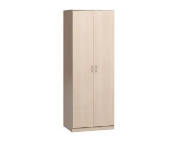 Шкаф Эконом-4 BMS