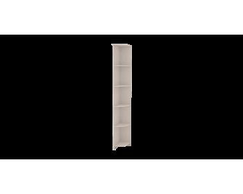 Стеллаж Тибр-07