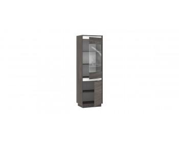 Шкаф для посуды Virginia НМ 011.82