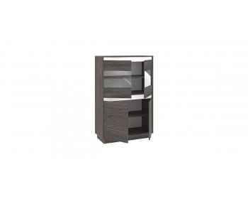 Шкаф для посуды Virginia НМ 011.83