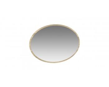 Зеркало навесное Оливия New НМ 013.17-01 Х